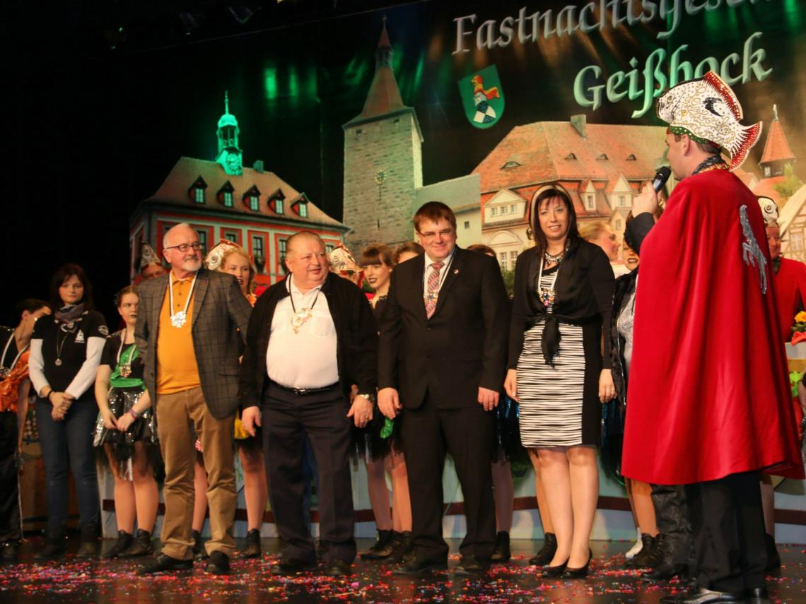 seniorensitzung 2015 12