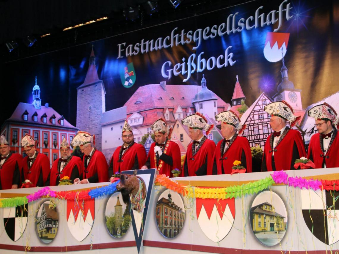 seniorensitzung 2015 3